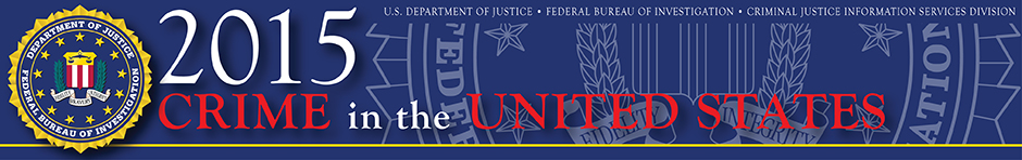 the federal bureau of investigation fbi essay