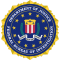 ucr.fbi.gov