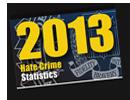 2013-hate-crime-statistics