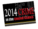 2014 Crime in the United States, thumbnail graphic