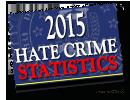 2015 Hate Crime Statistics