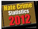 Hate Crime 2012