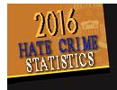 Hate Crimes 2016