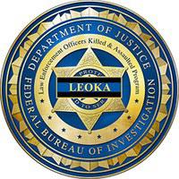 LEOKA Seal