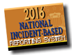 National Incident-Based Reporting System 2016