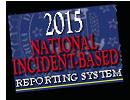 NIBRS 2015 thumbnail graphic