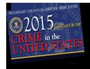 Hate Crimes 2012