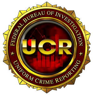 Federal bureau of investigation uniform crime reports — pic 13