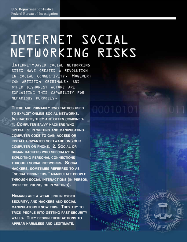 internet-social-networking-risks.jpg