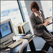 woman-desk-computer2.jpg