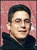 Most Wanted Terrorist Daniel Andreas San Diego