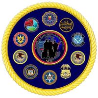 NGIC logo