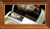 wooden-frame2.jpg