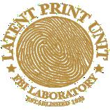 LPU_Logo.png